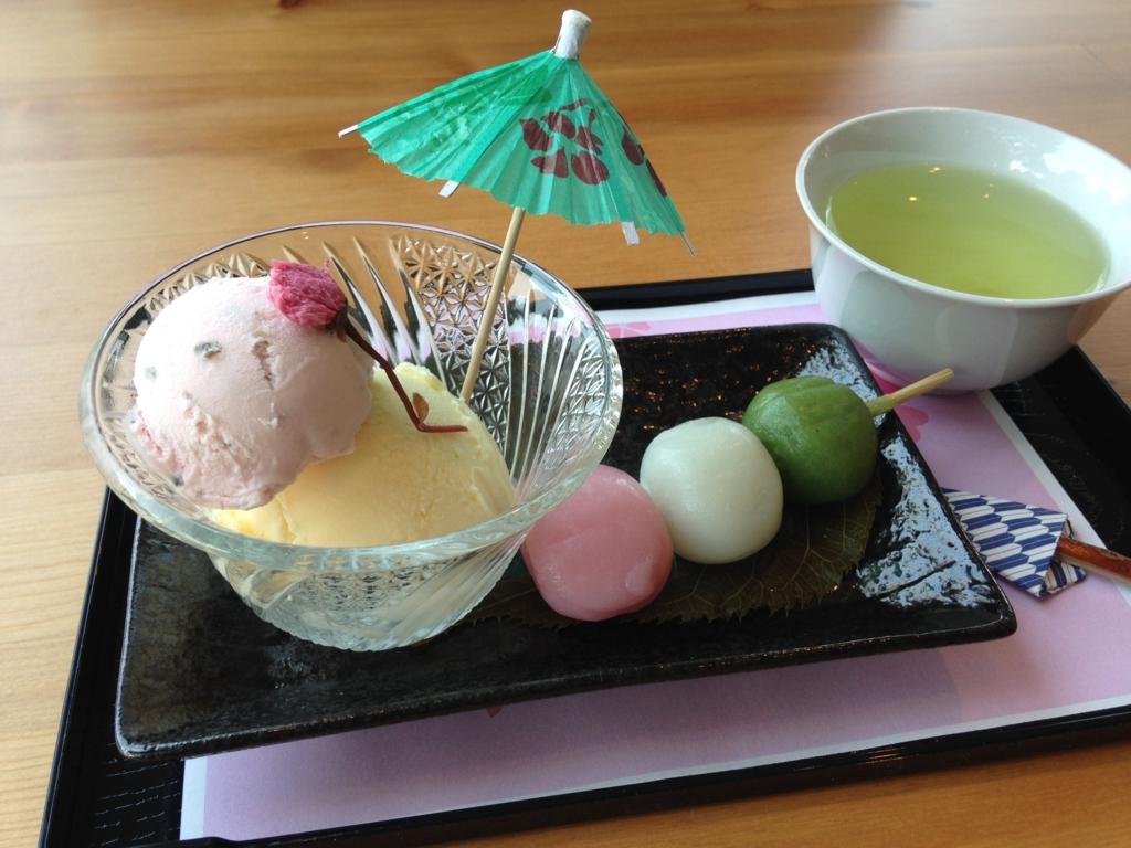 f:id:sayadoki:20160525081239j:plain