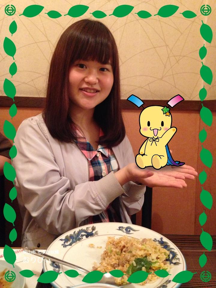 f:id:sayadoki:20160531185505j:plain