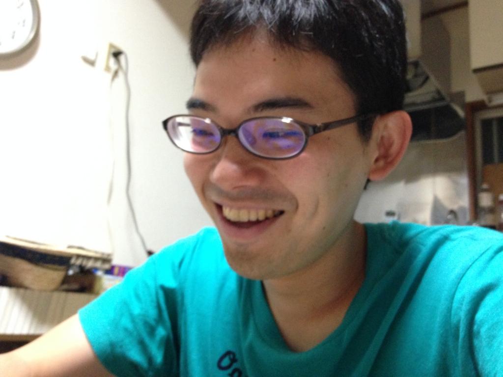 f:id:sayadoki:20160611182748j:plain