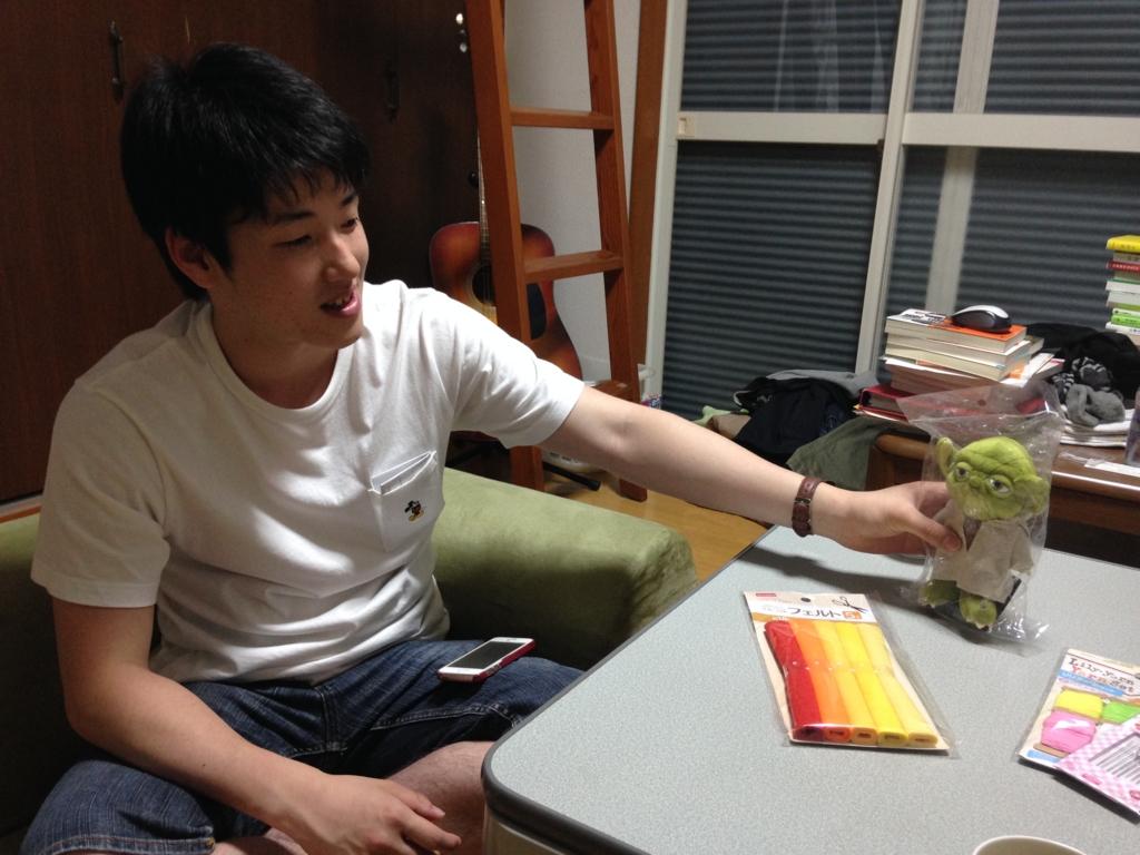 f:id:sayadoki:20160613232419j:plain