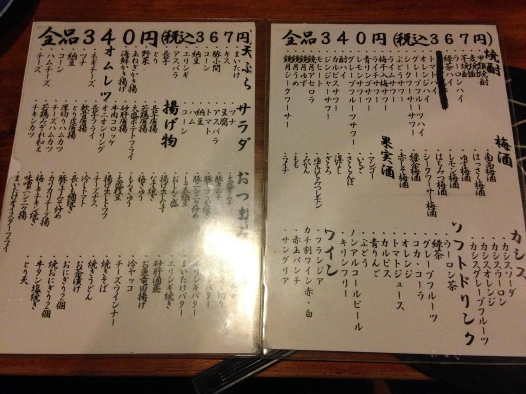 f:id:sayadoki:20160616001458j:plain