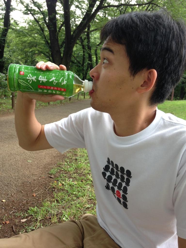 f:id:sayadoki:20160630230740j:plain