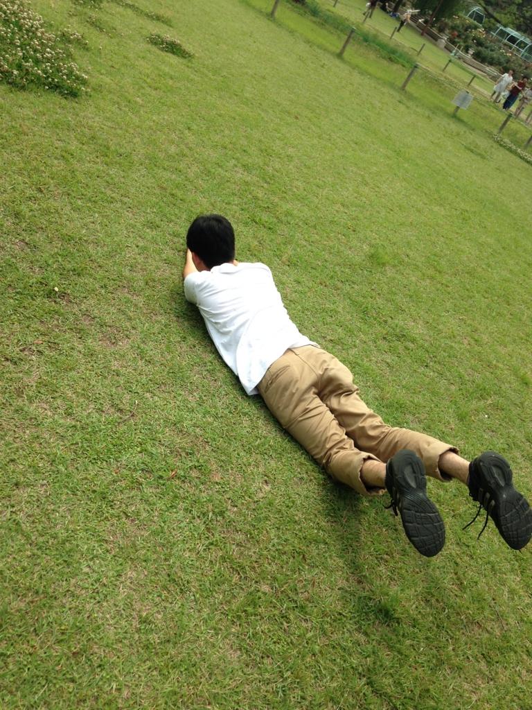 f:id:sayadoki:20160630230851j:plain