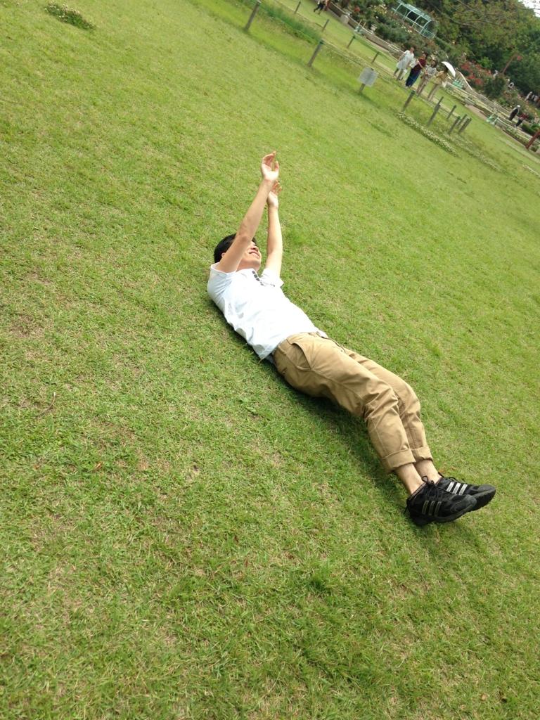 f:id:sayadoki:20160630230928j:plain
