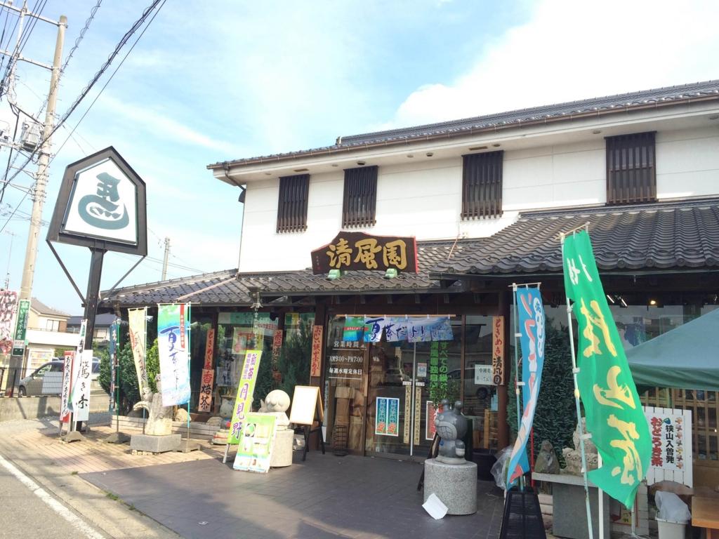 f:id:sayadoki:20160705024516j:plain