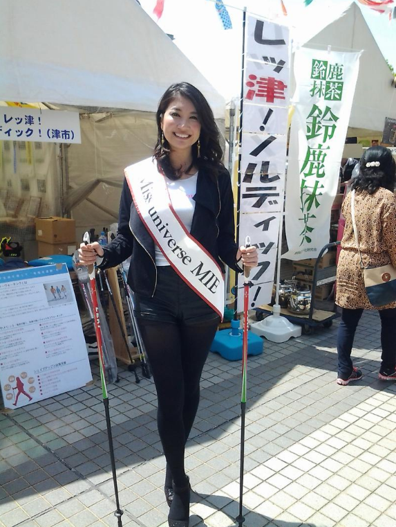 f:id:sayadoki:20160707001324p:plain