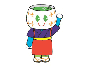 f:id:sayadoki:20160709083917p:plain