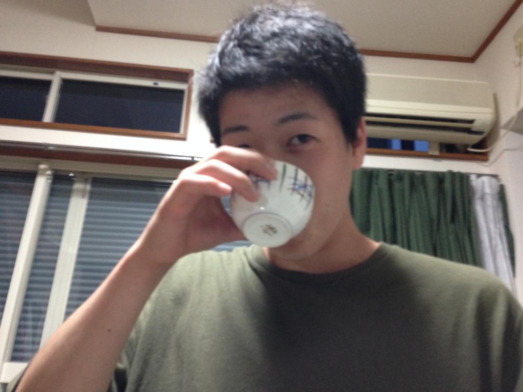 f:id:sayadoki:20160713120437j:plain