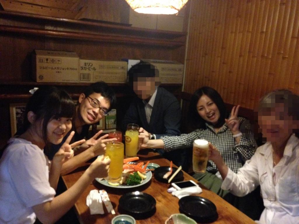 f:id:sayadoki:20160722002500j:plain