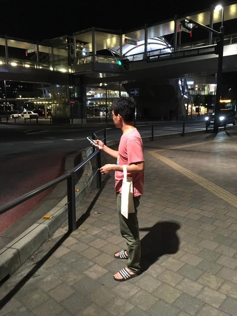 f:id:sayadoki:20160727083642j:plain