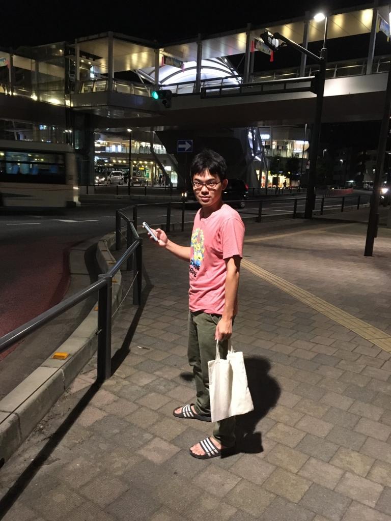 f:id:sayadoki:20160727083645j:plain
