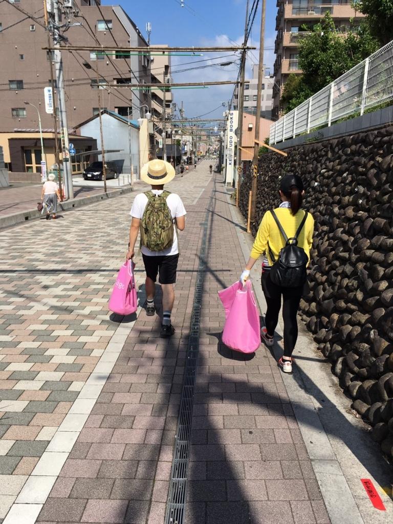 f:id:sayadoki:20160801003747j:plain