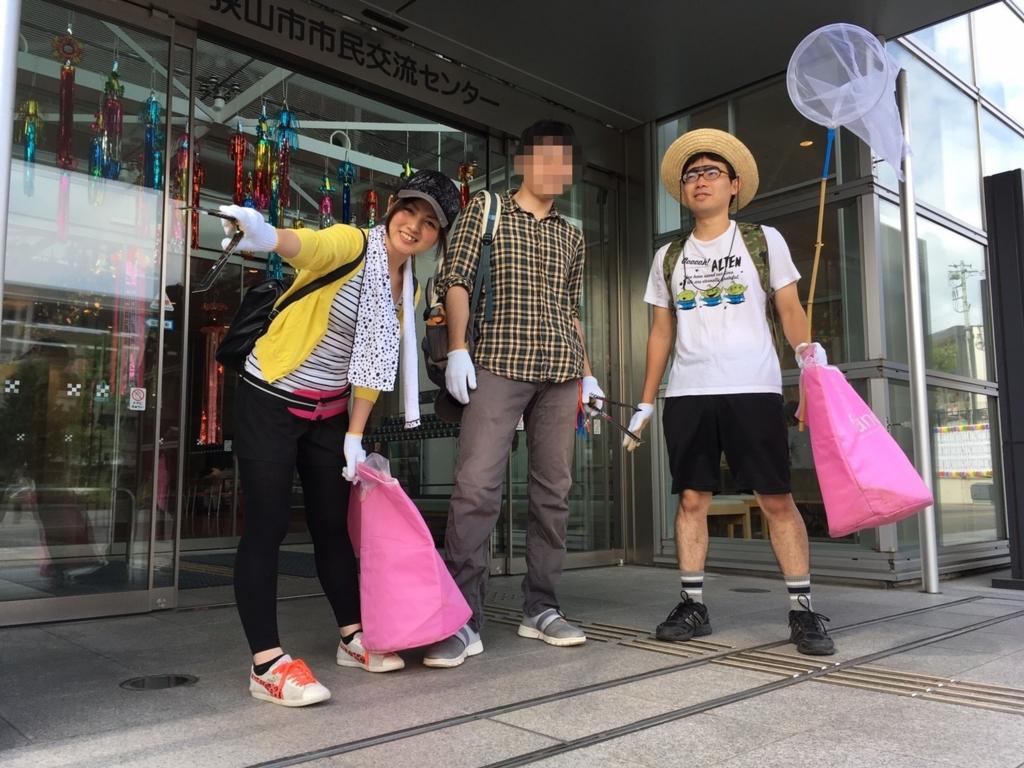 f:id:sayadoki:20160801005531j:plain
