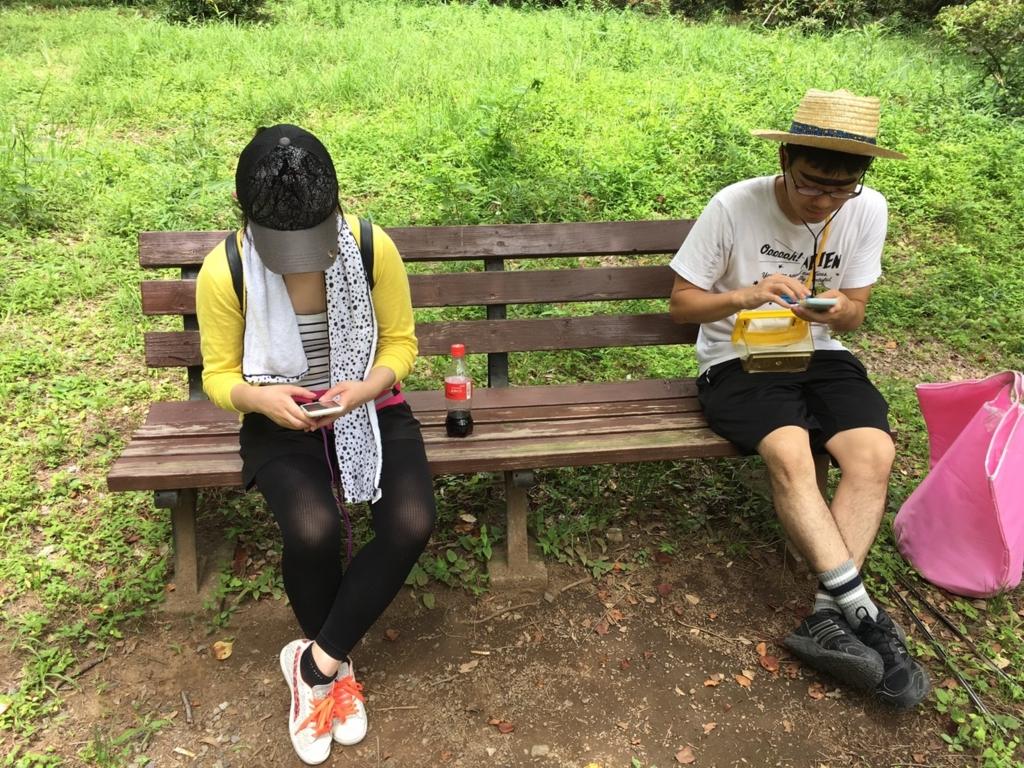 f:id:sayadoki:20160803080936j:plain