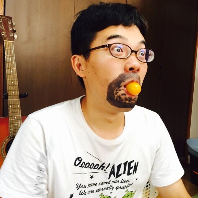 f:id:sayadoki:20160820225235j:plain