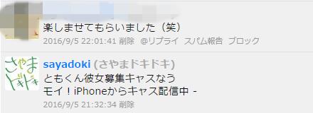 f:id:sayadoki:20160905230428p:plain