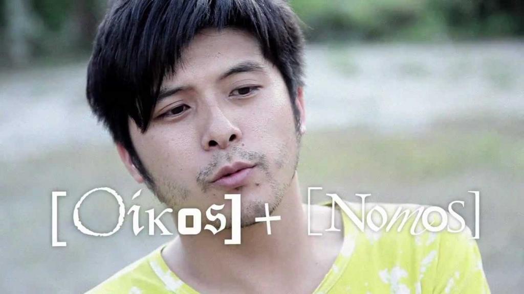 f:id:sayadoki:20161105110003j:plain