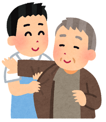 f:id:sayadoki:20170321141506j:plain
