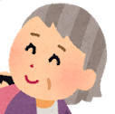 f:id:sayadoki:20170404212725j:plain