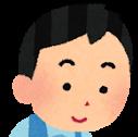 f:id:sayadoki:20170404212731j:plain