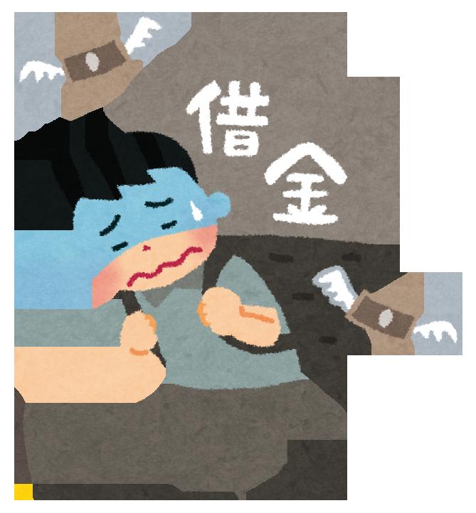 f:id:sayadoki:20170629124230j:plain