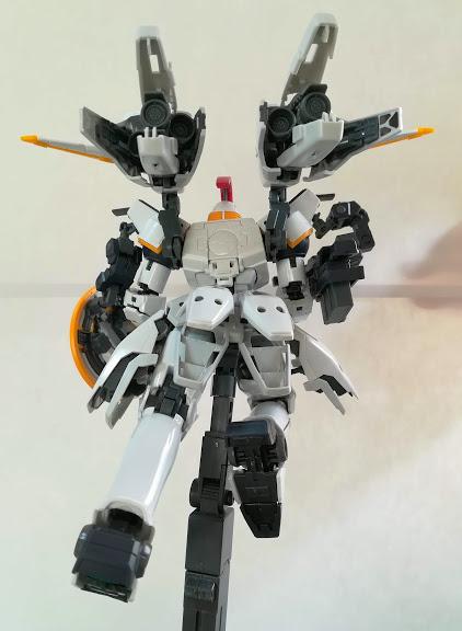 f:id:sayadoki:20181102112655j:plain