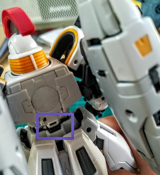 f:id:sayadoki:20181102113249j:plain