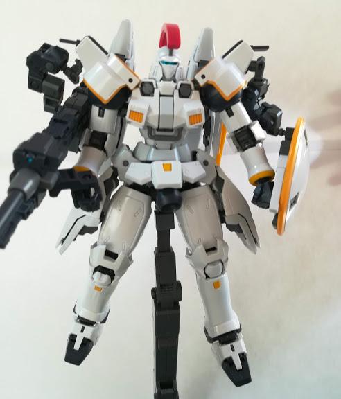 f:id:sayadoki:20181102120237j:plain