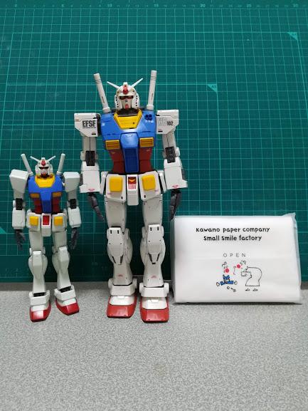 f:id:sayadoki:20181108102301j:plain