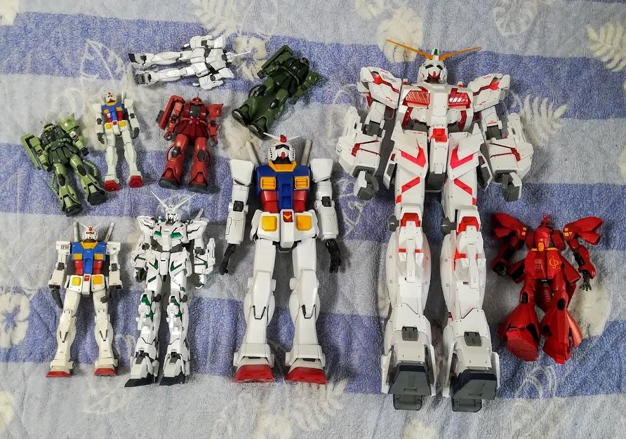 f:id:sayadoki:20181108105237j:plain