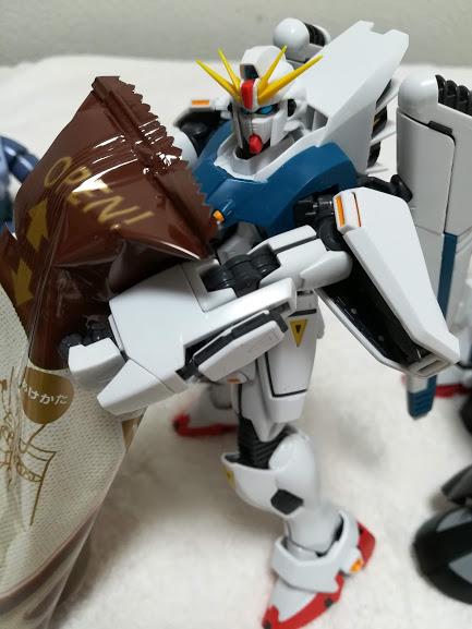 f:id:sayadoki:20181119100454j:plain