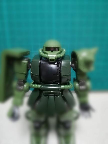 f:id:sayadoki:20181127100436j:plain