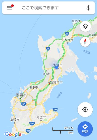 f:id:sayadoki:20181207123423p:plain