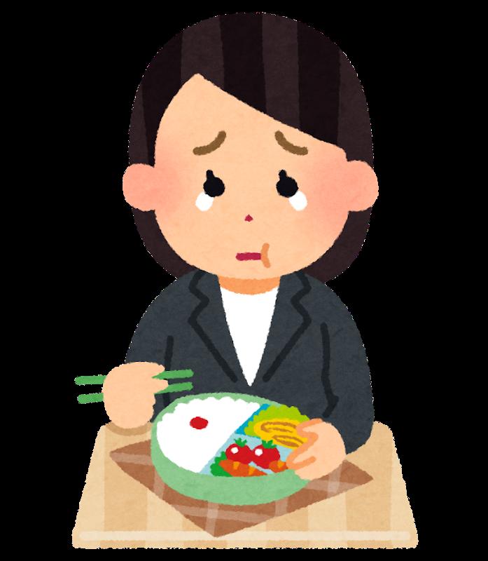 f:id:sayadoki:20181212191048p:plain