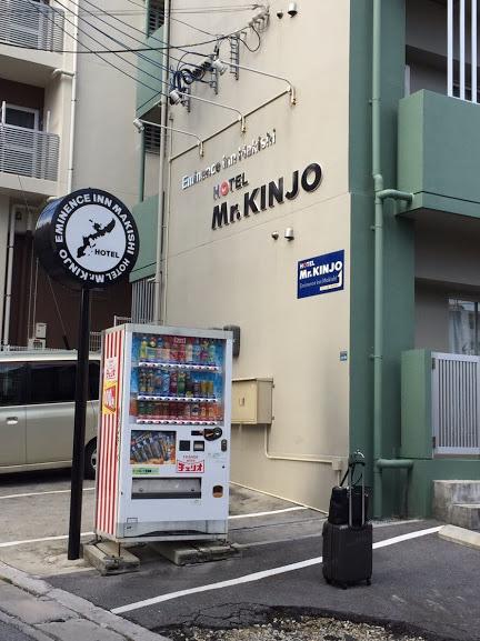 f:id:sayadoki:20181225130620j:plain