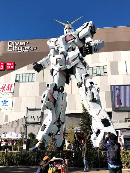 f:id:sayadoki:20181225140534j:plain