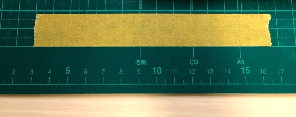 f:id:sayadoki:20190111193402j:plain