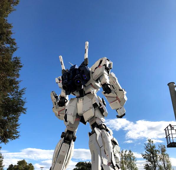 f:id:sayadoki:20190111195453j:plain