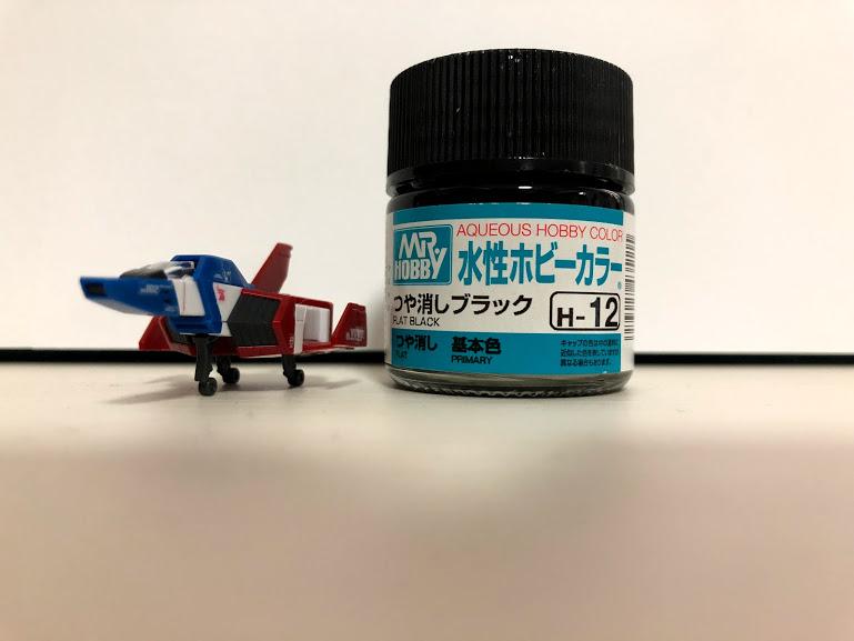 f:id:sayadoki:20190115134809j:plain
