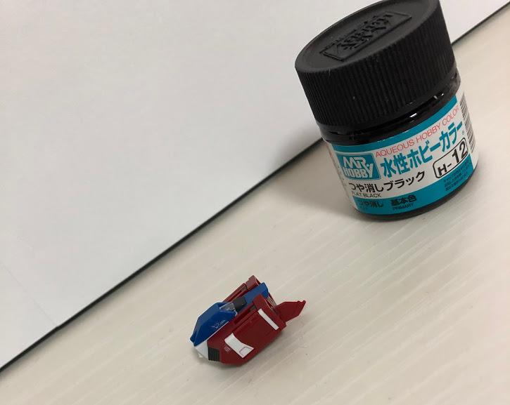 f:id:sayadoki:20190115134859j:plain