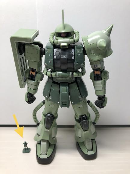 f:id:sayadoki:20190118184655j:plain
