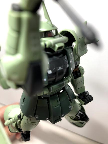 f:id:sayadoki:20190118185621j:plain