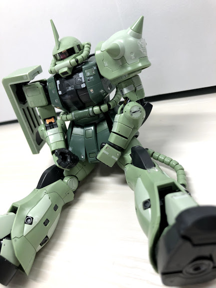 f:id:sayadoki:20190118190430j:plain