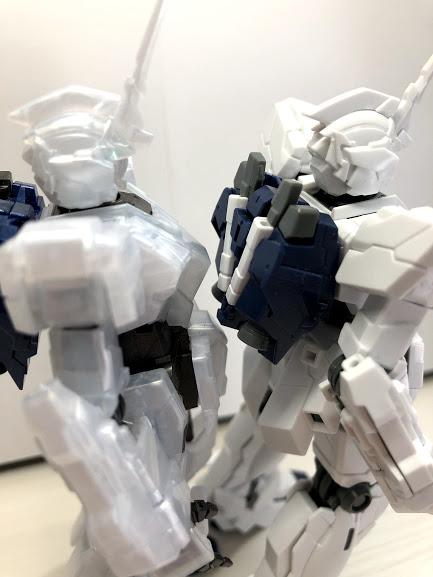 f:id:sayadoki:20190121123508j:plain