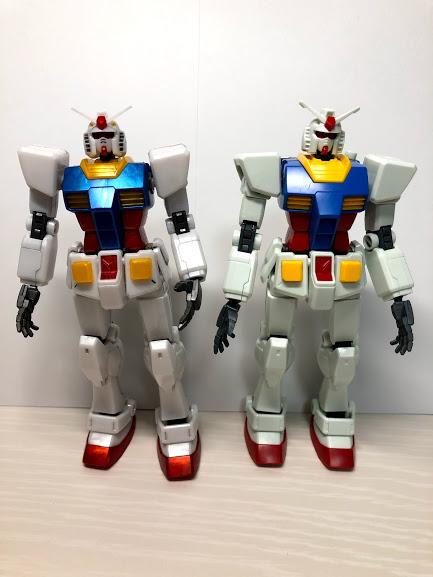 f:id:sayadoki:20190121130257j:plain