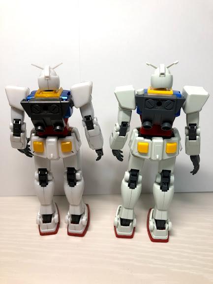 f:id:sayadoki:20190121130314j:plain