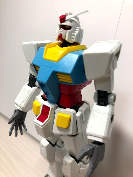 f:id:sayadoki:20190121133200j:plain