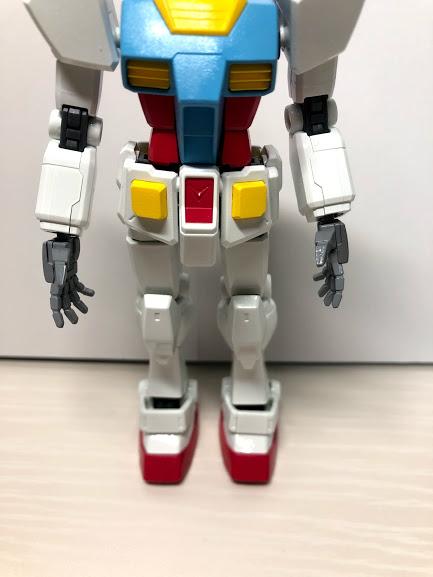 f:id:sayadoki:20190121133216j:plain