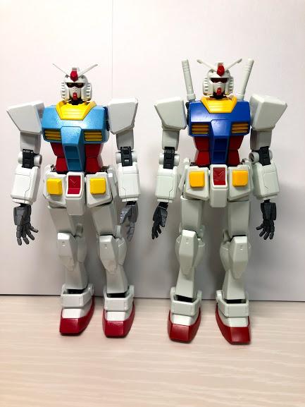 f:id:sayadoki:20190121134140j:plain