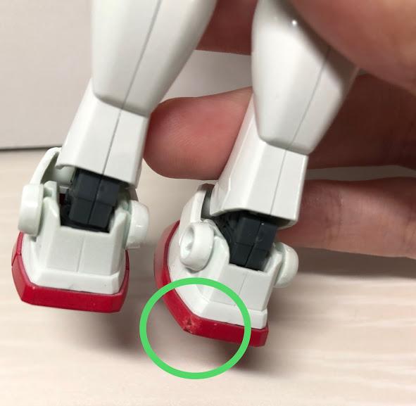 f:id:sayadoki:20190121134704j:plain